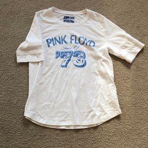 Pink Floyd Lucky Brand T-shirt